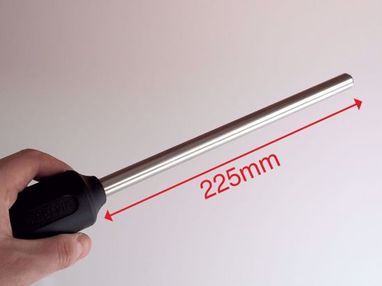 Picture of MHC extended probe (225mm)
